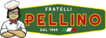 fratellipellino